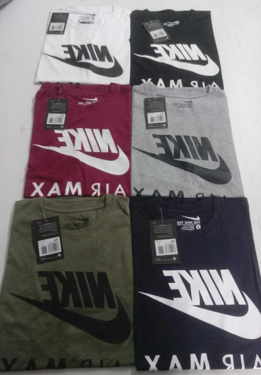 Nike Graphic Swoosh Active Wear