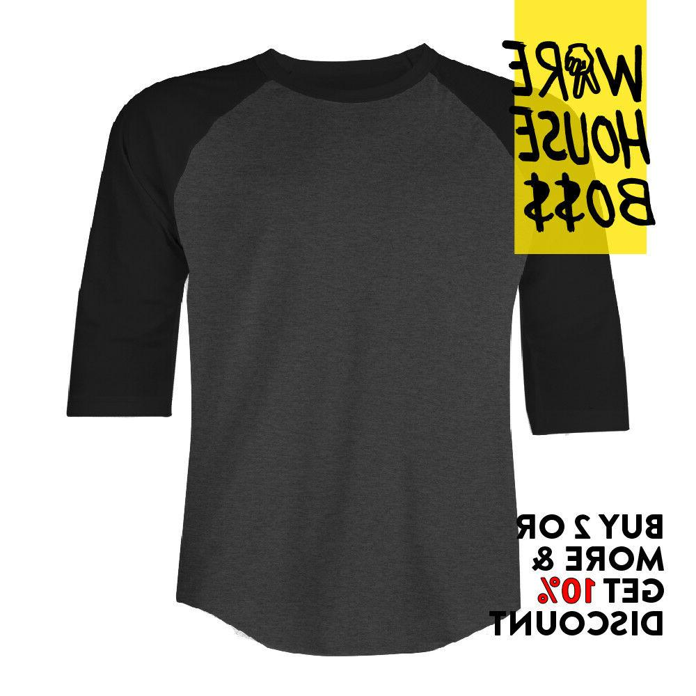 MENS T SHIRT SLEEVE PARTY