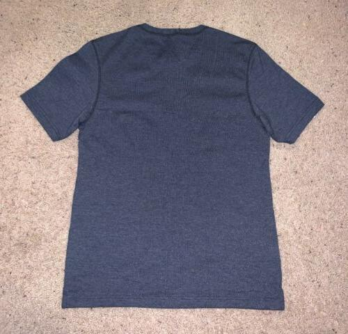 NWT New USA T Shirt Size S Small